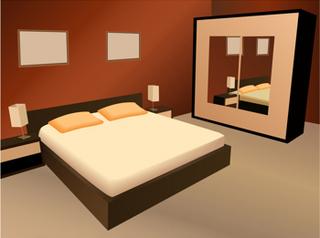 MirrorBedroom1.jpg