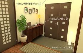 imagesCAS71JM7.jpg