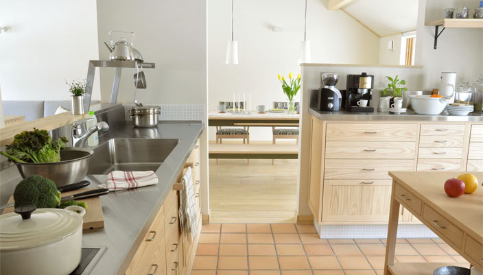 Kitchen top1
