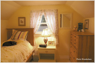 room12-2.jpg